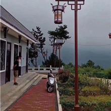 led太阳能灯户外庭院灯农村家用防水壁灯高杆太阳能路灯 发货周期短 欢迎订购
