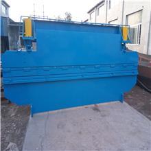 厂家供应数控折弯机 大型钢结构用折弯机