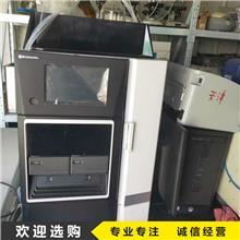 处理二手安捷伦7820A气相色谱仪 二手实验室仪器 二手岛津液相色谱仪 二手分光光度计