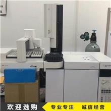 新到一批二手实验室仪器 二手气相色谱仪 二手液相色谱仪 二手原子吸收分光光度计 钰豪仪器
