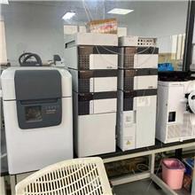 大量购销二手傅立叶红外光谱仪 二手安捷伦生物柴油分析仪
