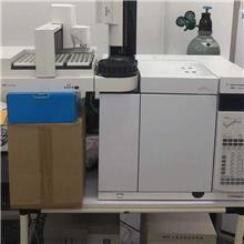 厂家销售二手实验室仪器 二手安捷伦紫外分光光度计 二手气相色谱仪 二手液相色谱仪 钰豪仪器