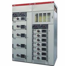 惠嘉电气MNS GCS GCK低压开关柜抽屉柜配电柜柜体