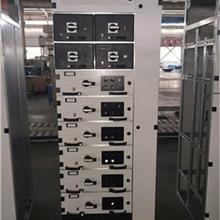 GCS、MNS、GCK柜体,电气抽屉柜,0.4kv低压开关柜 惠嘉