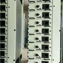 低压开关柜的分类及应用