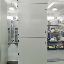 GCS低压开关柜公司 GCK低压开关柜生产商 惠嘉电气