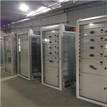 纺织厂用高压配电柜低压开关柜