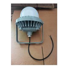 弯管防潮壁灯220V 30W LED