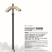 江苏扬州LED路灯生产厂家 LED大功率路灯厂家直销