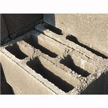 陶土砖生产厂家 空心砖价格 多孔陶土砖 水泥空心砖 多孔砖