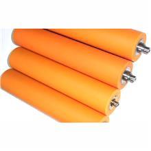 胶辊生产厂家 工业胶辊包胶 工业印刷胶辊 压延机胶辊 工业胶辊