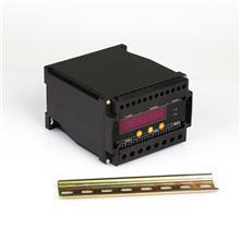 仪科仪表 多功能变送器 电流电压互感器 RS485开关量输入模拟量 电量变送器