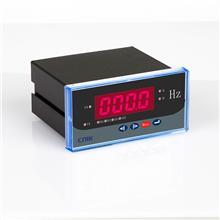 仪科仪表 LED单相电压表电流表 嵌入式仪表 工厂直销
