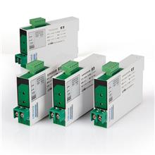 仪科仪表 单相变送器 直流交流 电流电压传感器 电量变送器