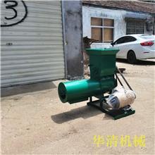 多功能电动磨粉机 大型莲藕粉机