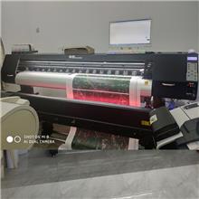 国产写真机永州厂家 数码喷印设备供应商 登腾经验丰富