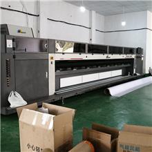邵阳uv数码直印机 高速uv卷材机高生产力 适合加工厂