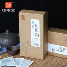 厂家直销OEM贴牌养生茶袋泡茶代用茶一件代发代加工