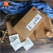 代用茶代加工 养生茶oem贴牌代加工生产厂家