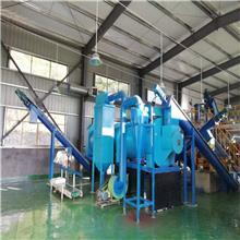 无害化处理设备 动物油脂熬炼成套设备 辽宁无害化处理设备 华方环保