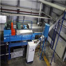 动物油脂炼油设备 动物油脂熔炼设备 浙江动物油脂炼油设备 华方环保