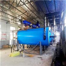 提炼燃料油设备 炼油设备厂家 福建提炼燃料油设备 华方环保