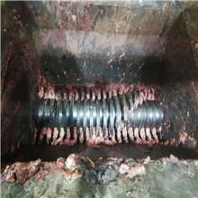 提炼燃料油设备 鱼粉肉骨粉设备 河北提炼燃料油设备 华方环保