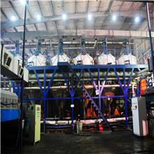 动物油脂炼油设备 废轮胎炼油设备 贵州动物油脂炼油设备 华方环保