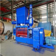 熔炼设备  动物油脂熬炼成套设备 贵州熔炼设备  华方环保