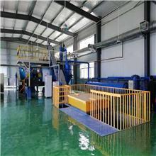 提炼燃料油设备 炼油设备 江西提炼燃料油设备 华方环保