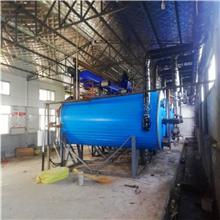 熔炼设备  动物油脂熬炼成套设备 天津熔炼设备  华方环保
