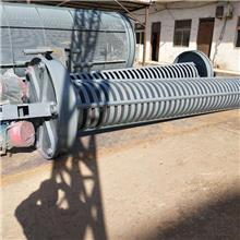 出售垂直提升机-竖向提升机-DZC振动垂直提升机-鑫达提升机设备-可定制-欢迎选购