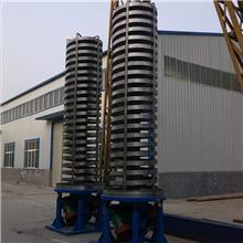 供应DZC振动垂直提升机-垂直提升机-斗式提升机 -新乡市鑫达振动设备有限公司