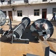 供应建筑垂直提升机-鑫达双层垂直提升机-质量好-价格低-厂家直销