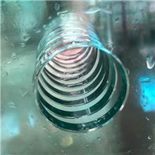 玻璃磨平削边机 玻璃钢雕刻机 西藏玻璃磨平削边机 飞旋