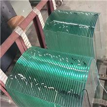 线轨玻璃cnc加工中心 cnc立式加工中心 甘肃线轨玻璃cnc加工中心 飞旋