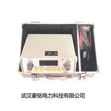 防雷元件测试仪 发电机转子交流阻抗测试仪