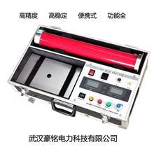 直流高压发生器 防雷元件测试仪