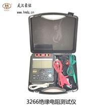 绝缘电阻测试仪 防雷元件测试仪