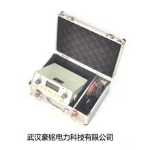 防雷元件测试仪 变压器容量测试仪
