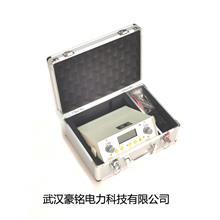 防雷元件测试仪 高压表