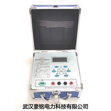 数字接地电阻测试仪 防雷元件测试仪