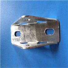 不锈钢五金冲压件马达机壳 汽车空调电机机壳 镀锌外壳厂家加工定制