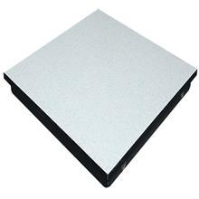 防静电陶瓷地板 全钢地板 架空地板 全钢网络活动地板