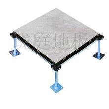 防静电地板 全钢活动地板 实木复合地板 通风地板