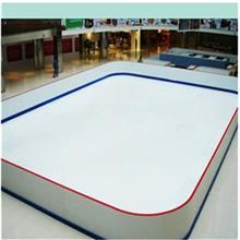 旱冰场地板 聚乙烯旱冰场地板 旱冰场地板生产厂家