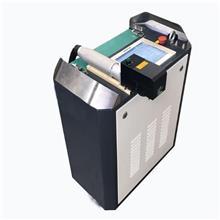 重庆机械设备 清洗机械 激光清洗机 激光清洗机报价 欢迎咨询