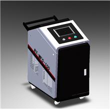 贵州清洗机 激光清洗机 清洗机械 激光清洗机报价 除锈激光清洗机