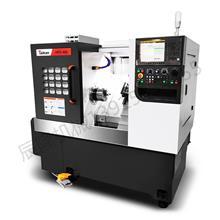 机械机床 VMC1160立式线轨数控加工中心 纳迪克立式加工中心