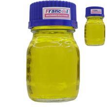 富兰克液压油 高粘度抗磨液压油 抗乳化液压油 其他机械作业润滑油